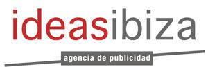 Ideas ibiza | Agencia de Publicidad